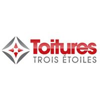 La circulaire de Toitures Trois Étoiles - Construction Et Rénovation