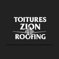 La circulaire de Toitures Zion - Construction Et Rénovation