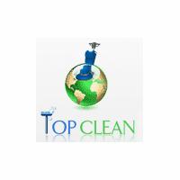 La circulaire de Top Clean - Ménage À Domicile