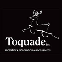 Le Magasin Toquade - Meubles Sur Mesure
