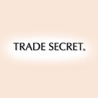 Trade Secret Store - Beauty Products