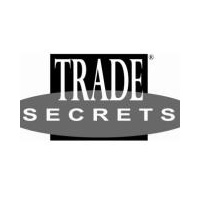 Le Magasin Trade Secrets - Cosmétique