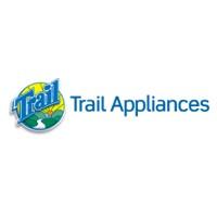 Online Trail Appliances flyer