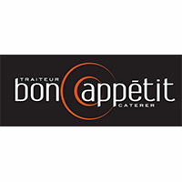 La circulaire de Traiteur Bon Appétit