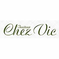 La circulaire de Traiteur Chez Vic - Traiteur