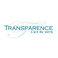 La circulaire de Transparence – L'Art Du Verre - Articles De Cuisine