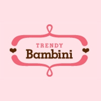 Trendy Bambini Store - Baby Clothing
