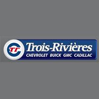 La circulaire de Trois-Rivières Chevrolet Buick GMC Cadillac - Cadillac