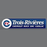 La circulaire de Trois-Rivières Chevrolet Buick GMC Cadillac - BMW