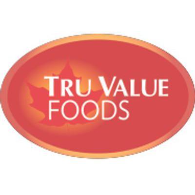 Online Tru Value Foods flyer