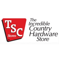Online TSC Stores flyer - Construction & Renovation