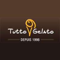 La circulaire de Tutto Gelato - Bars Laitier