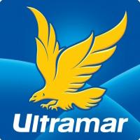 La circulaire de Ultramar à Montréal-Est
