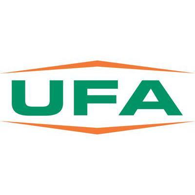 Online United Farmers Of Alberta flyer