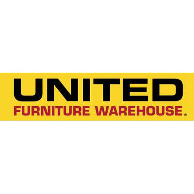 Online United Furniture Warehouse flyer