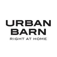 Urban Barn Store - Patio Furniture
