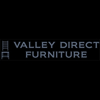 Valley Direct Furniture Store - Patio Furniture