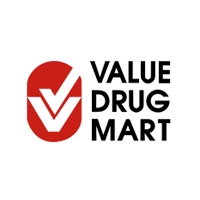 Online Value Drug Mart flyer