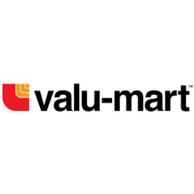 Online Valumart flyer
