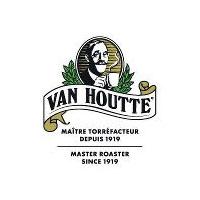 Le Restaurant Van Houtte - Café