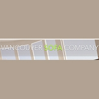 Vancouver Sofa Company Store - Patio Furniture