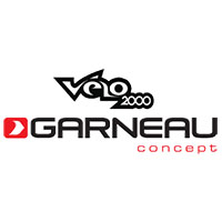 Le Magasin Vélo 2000 Garneau Concept - Articles Sports