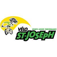 La circulaire de Vélo St-Joseph - Sports & Bien-Être