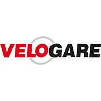La circulaire de VéloGare - Sports & Bien-Être