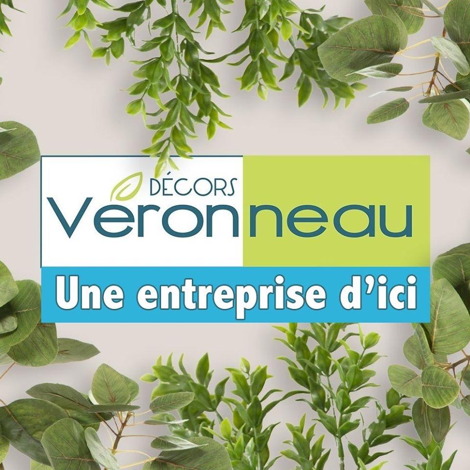 Le Magasin Veronneau – Plantes & Décors - Location Plantes & Fleurs