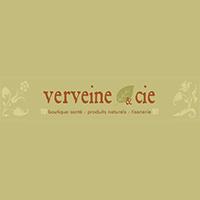 La circulaire de Verveine & Cie - Alimentation & Épiceries