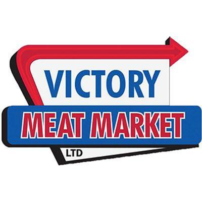 Online Victory Meat Market flyer