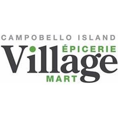 Online Village Mart flyer