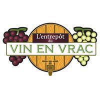 La circulaire de Vin En Vrac - Bières Et Vins