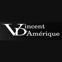 La circulaire de Vincent D'Amerique - Vêtements Hommes