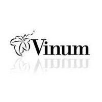 La circulaire de Vinum Design - Cellier / Cave À Vin