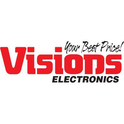 Online Visions Electronics flyer
