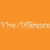 Le Magasin Vive La Différence - Boutiques Cadeaux