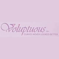 Voluptuous Store - Plus Sizes