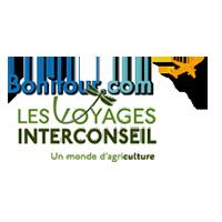 La circulaire de Voyages Bonitour - Tourisme & Voyage