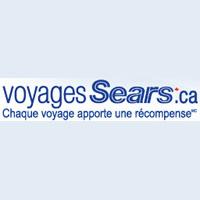 La circulaire de Voyages Sears.CA