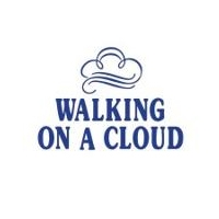 Walking On A Cloud Store - Sandals