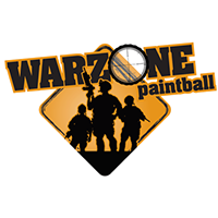 La circulaire de Warzone Paintball - Divertissement