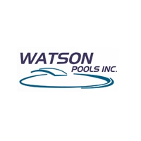 Watson Pools Store - Pools and Spas