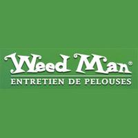 La circulaire de Weed Man - Entretien Et Traitement De Pelouses