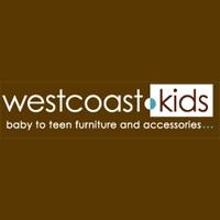 Westcoast Kids Store - Baby Store