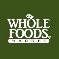 Online Whole Foods Market flyer