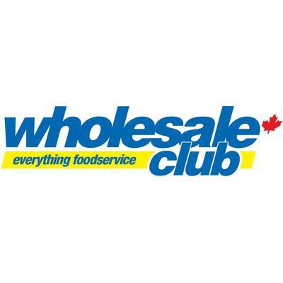 Online Wholesale Club flyer - Department Store