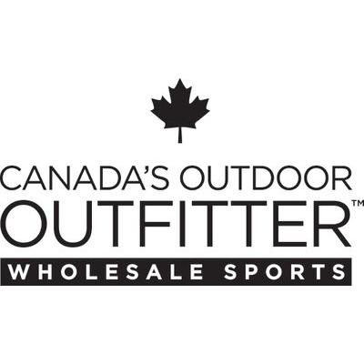 Online Wholesale Sports flyer - Sports & Recreation