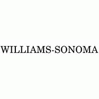 Williams Sonoma Store - Kitchen Accessories