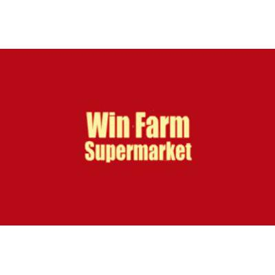 Online Win Farm Supermarket flyer